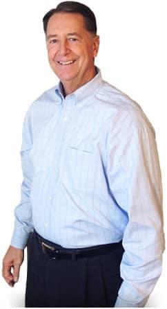 Bill Estes