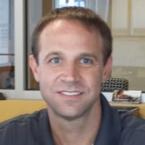 Doug  Armbrust