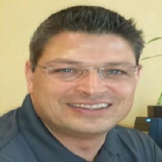 Gary  Shurina