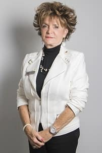 Elaine  Thaxton