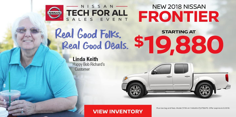 Teacher Discount Buying Cars