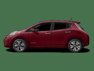 Nissan Of Augusta | Nissan Dealer In Martinez, GA