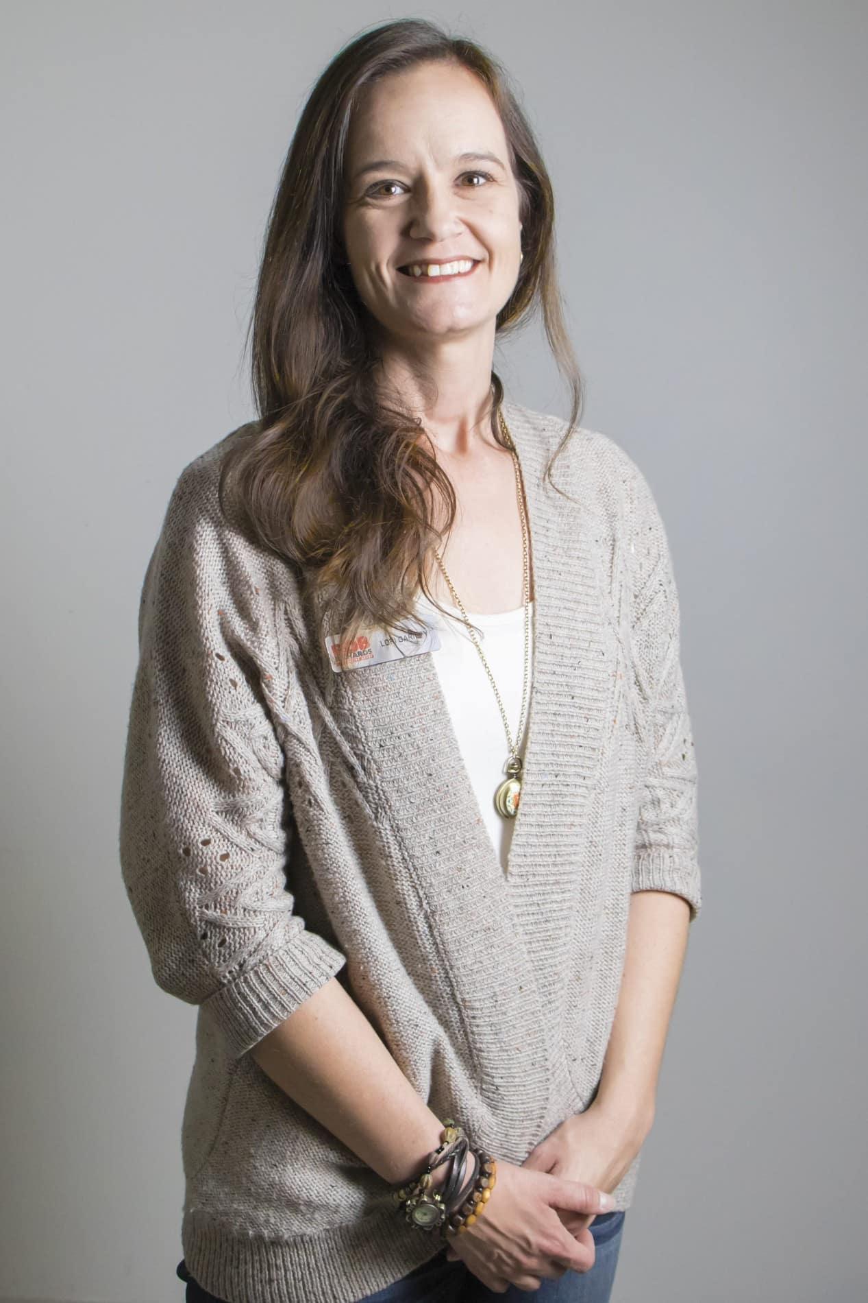 Lori Gariepy