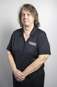 Deborah Hobbs