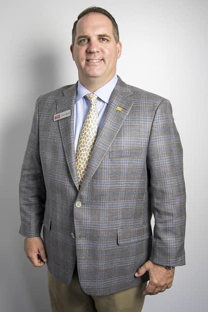 Terry Lambert