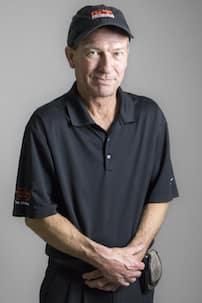 Brian   Wray