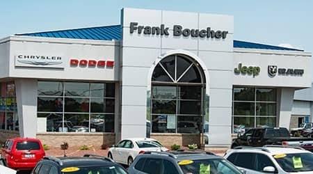 frank-boucher-cdjr-vw-janesville