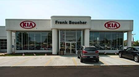 frank-boucher-kia