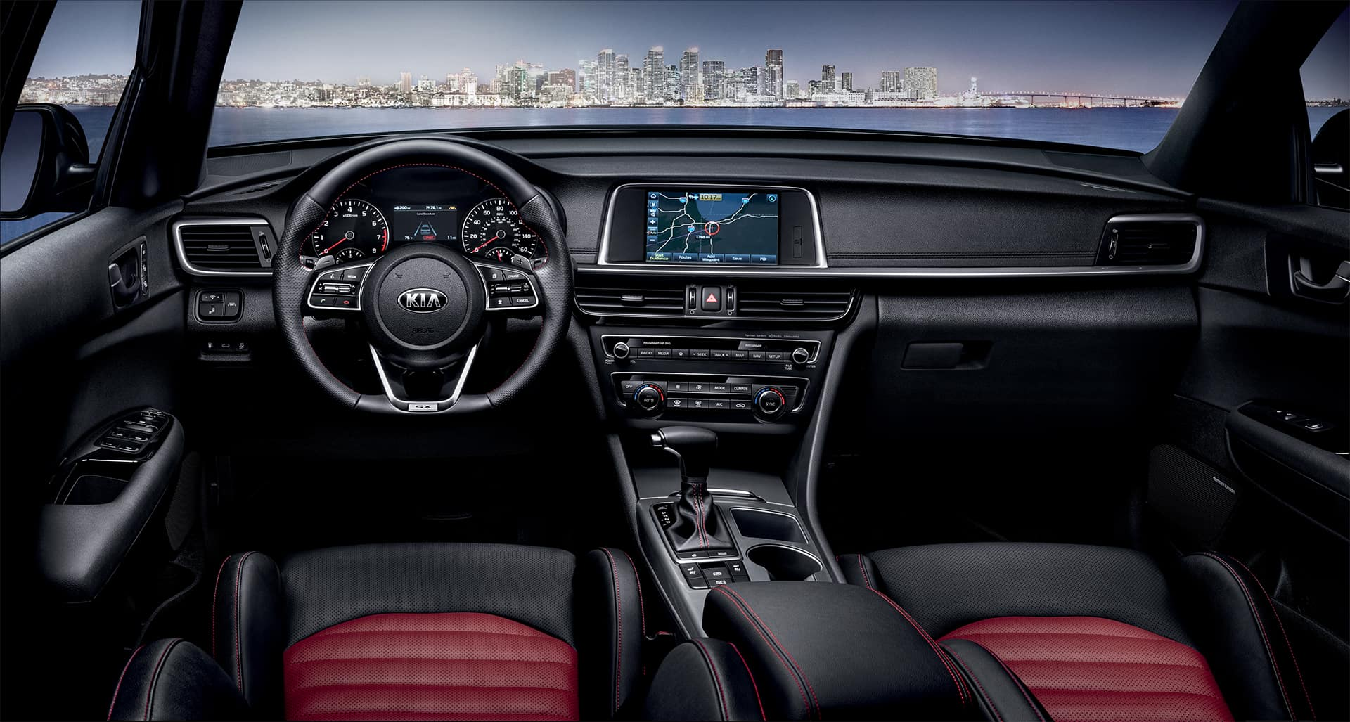Terrific New Car Feature 2019 Kia Optima Racine Wisconsin Caraccident5 Cool Chair Designs And Ideas Caraccident5Info