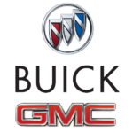 Boucher Buick GMC