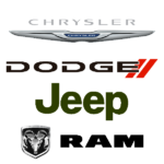 Boucher Chrysler Dodge Jeep Ram
