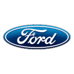Boucher Ford