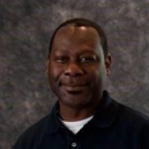 Barry Jackson