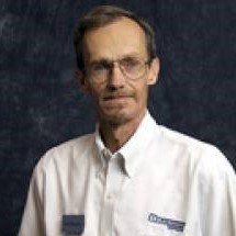 Neal Dameron