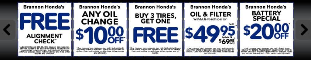 brh_service_offers2