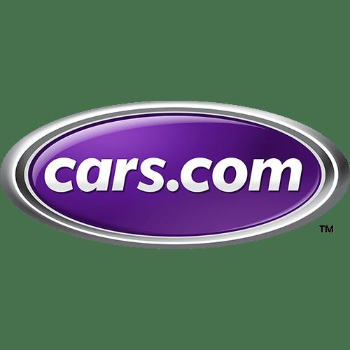 Car.com logo