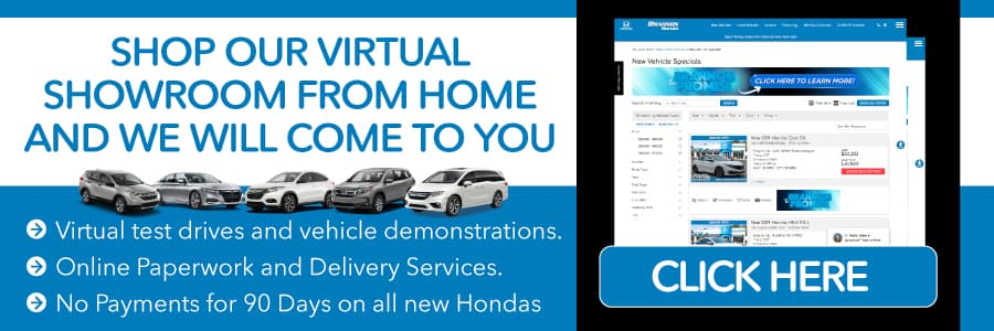 Shop Our Virtual Showroom | We will come to you | Click Here to get Started