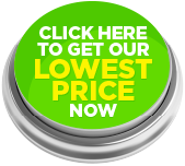 lowest price button