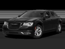 Jeep Dealership In Jackson Ms >> Brooks Cdjr Chrysler Dodge Jeep Ram Dealer In Jackson Al