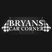 Bryans Car Corner Used Car Dealer In Ok