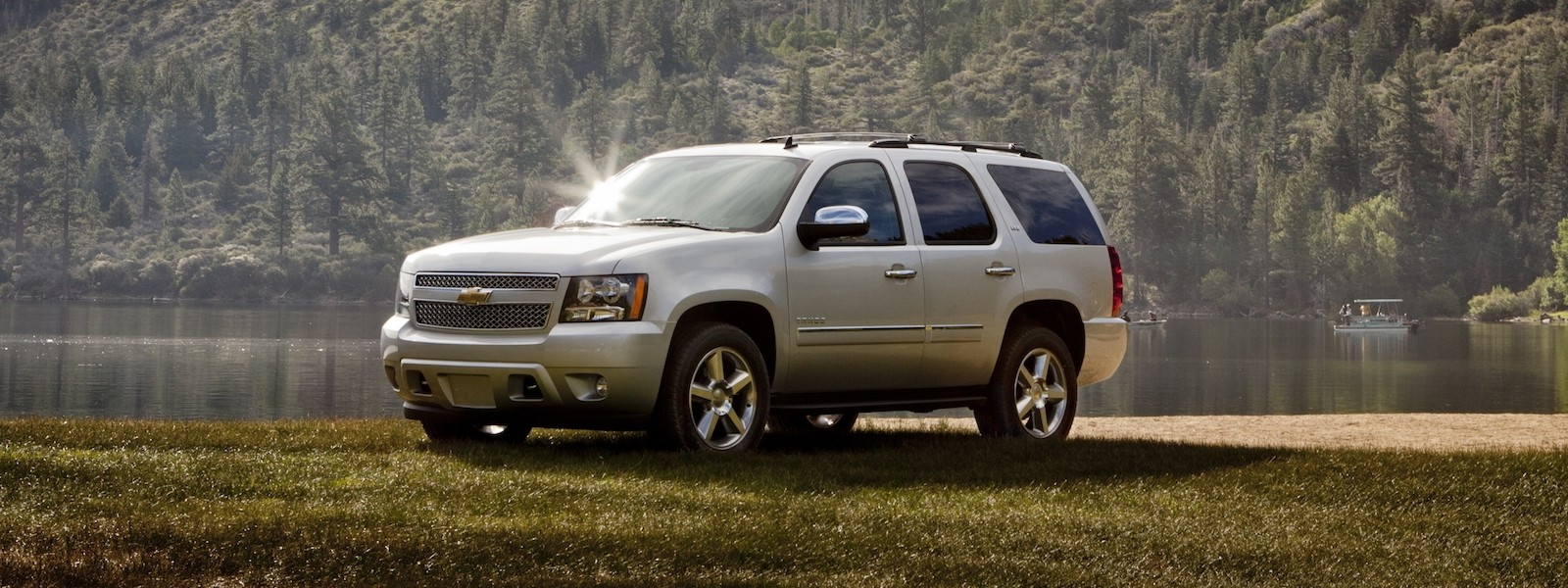 used chevy tahoe columbus oh online cars. Black Bedroom Furniture Sets. Home Design Ideas