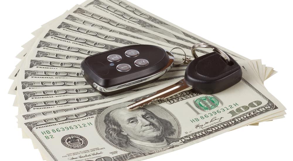 Advantage Car And Credit >> Take Advantage Of Your Bad Credit Car Loan Online Cars