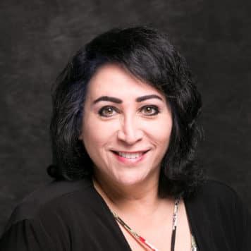 Jeannie Dayenian