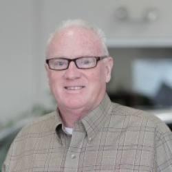 Michael Ballard