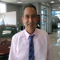 Tony Anzelmo