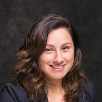 Evelina Gonzaga