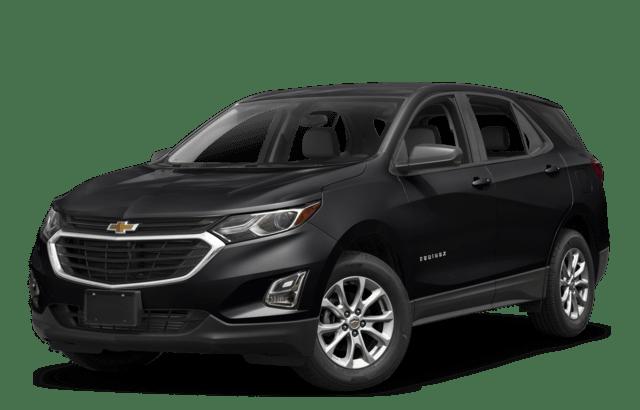 2019-Chevrolet-Equinox-Angled-Black