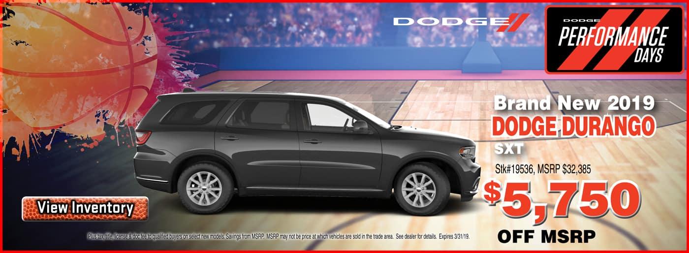 2019 Dodge Durango_2