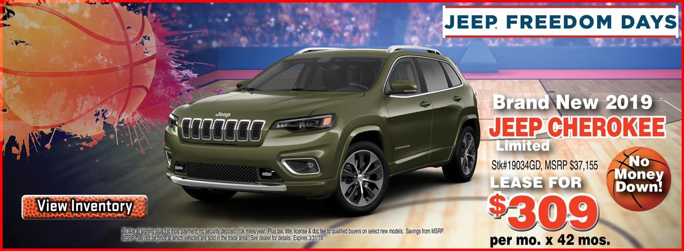 2019 Jeep_Cherokee_2