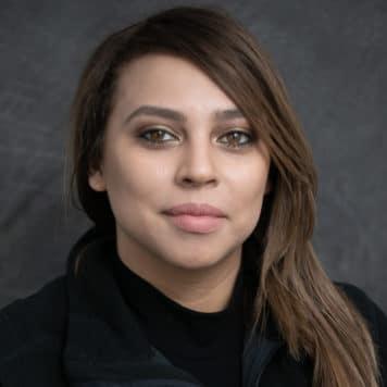 Gilma Galindo
