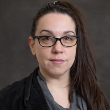 Evelyn Bianchi