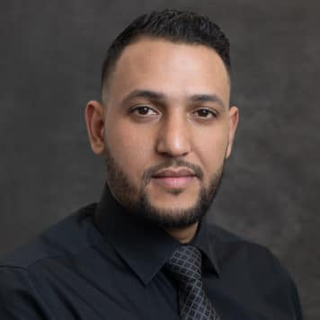 Moustafa Abd-Elsalam