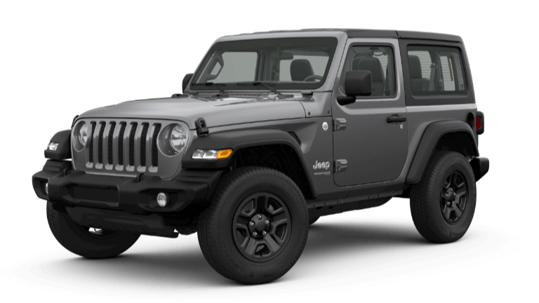 19Jeep-Wrangler-Jellybean-SportS-FirecrackerRed