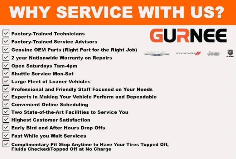 Why_Service_With_Us_Gurnee Part 1