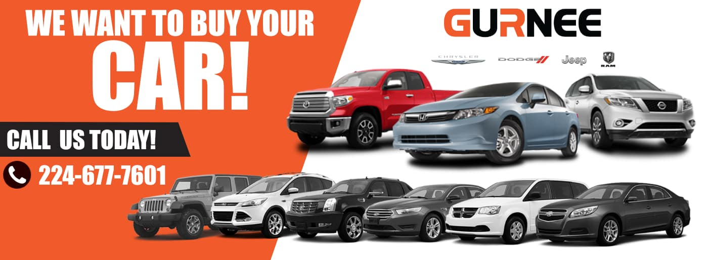Gurnee_We_Want_To_Buy_Your_Car_1400x514
