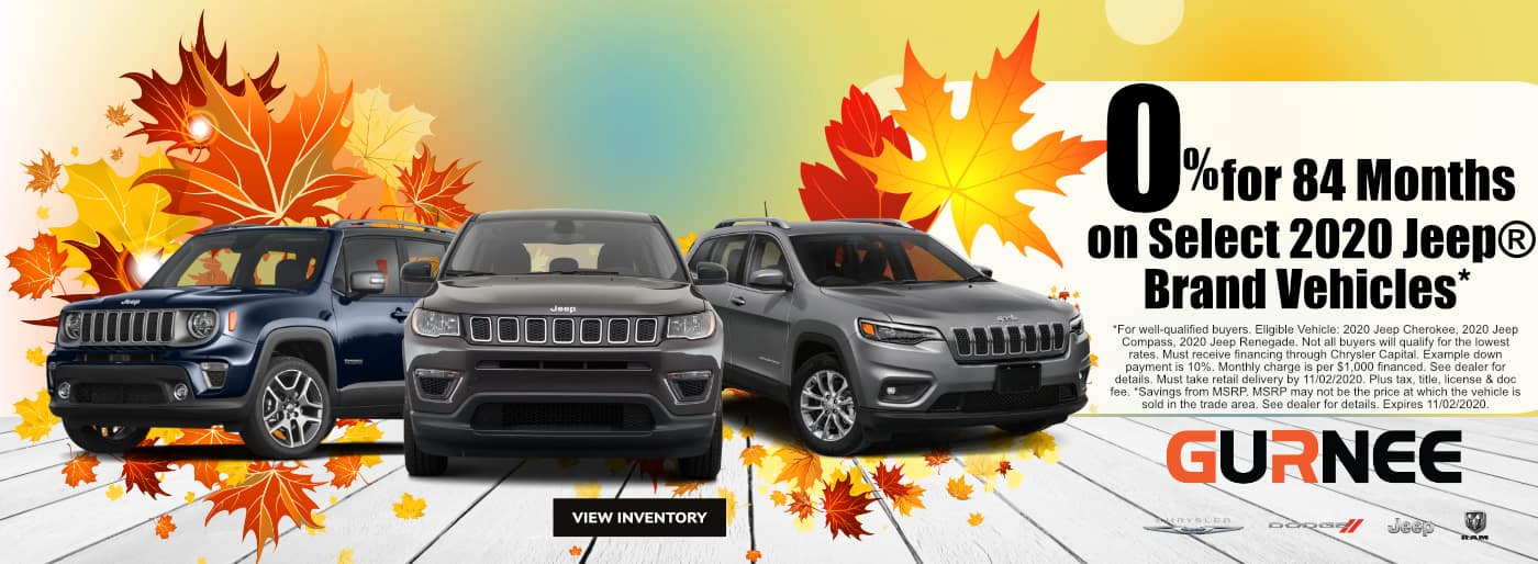 October-2020-Jeep Select_Gurnee