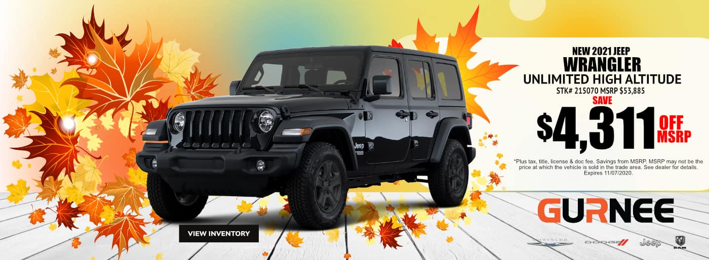 R_October-2020-2021 Jeep Wrangler_Gurnee