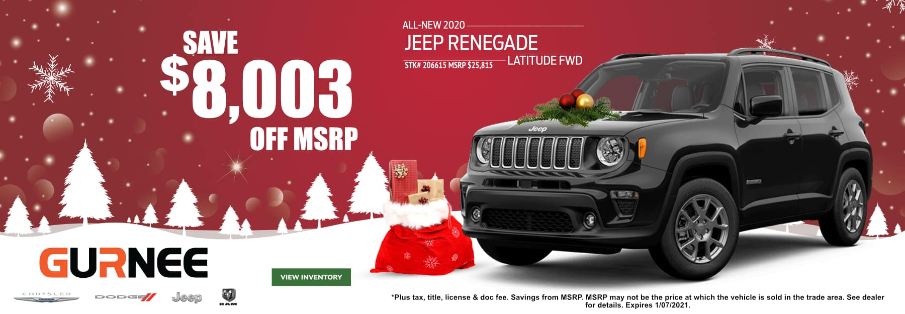 December-2020 Renegade_Gurnee