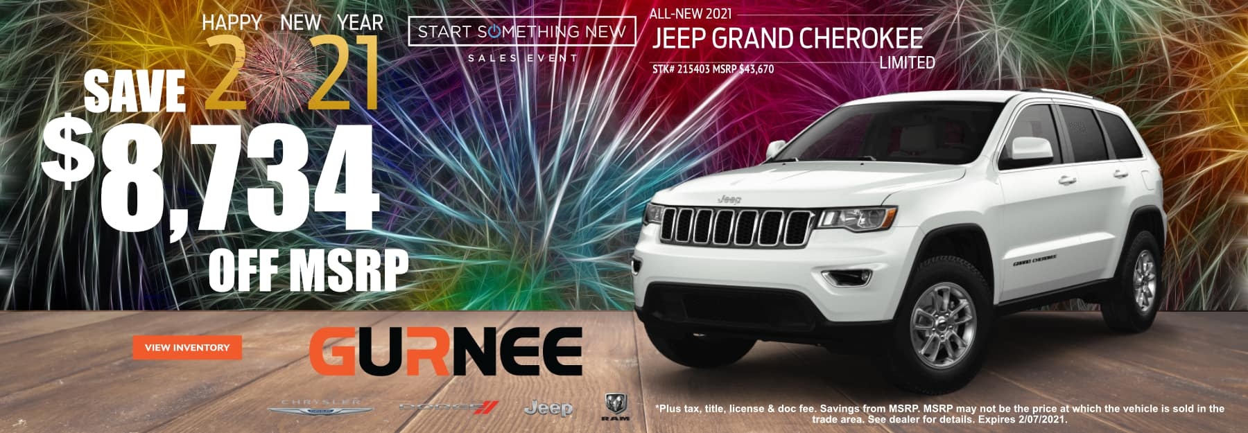 January-2021 Grand Cherokee_Gurnee