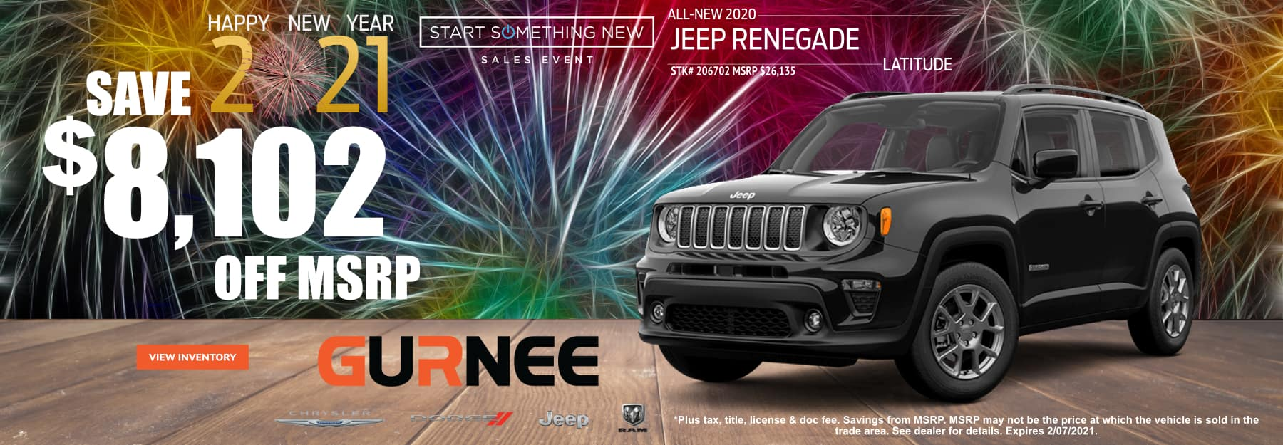 January-2021 RENEGADE_GURNEE