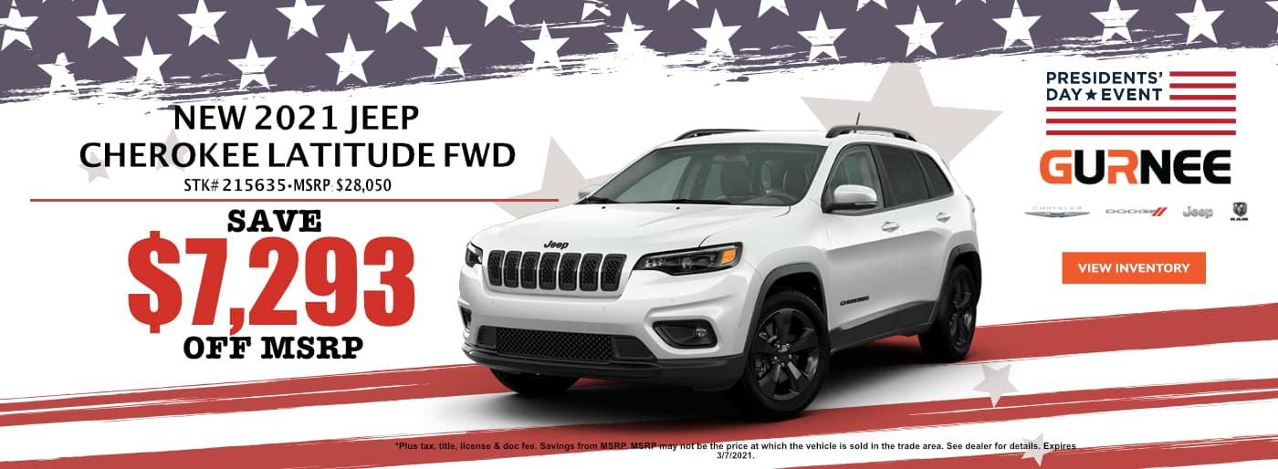 February_Jeep Cherokee_L_Gurnee