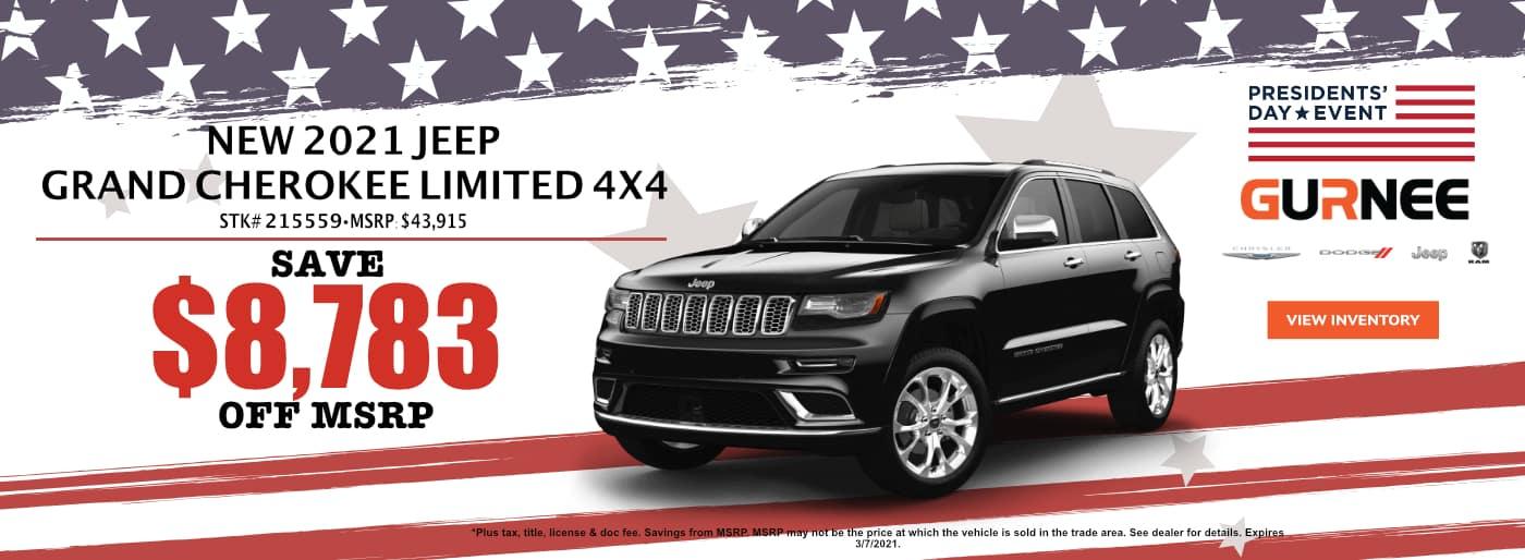 R_February_Jeep Grand Cherokee Limited_Dupage