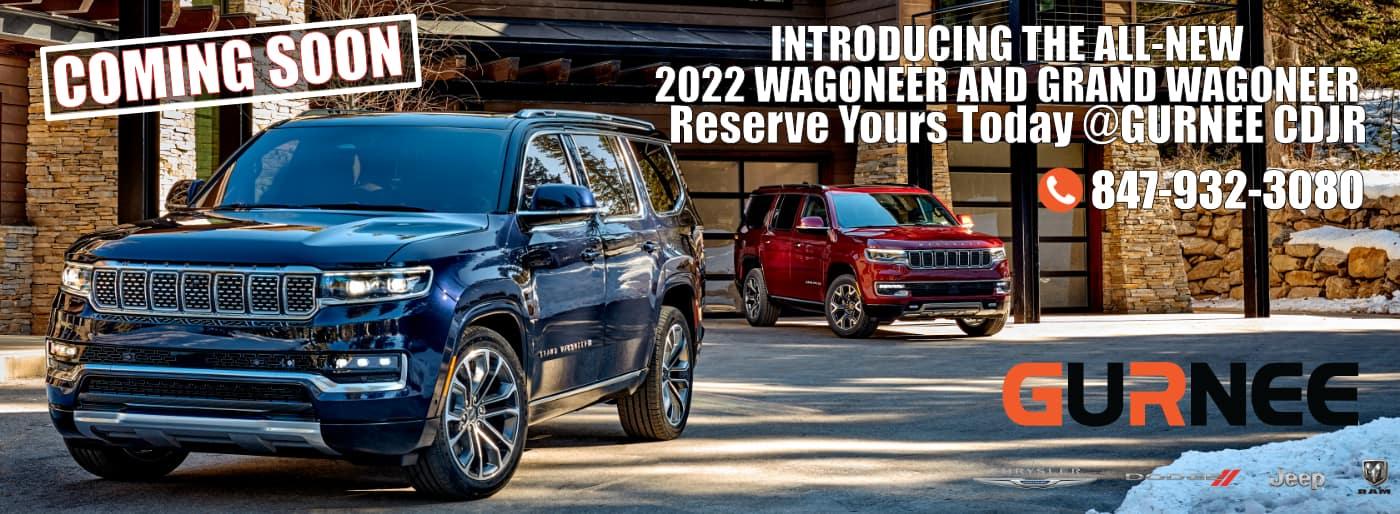 Revised_March_2021_Jeep Wagoneer_Gurnee