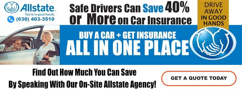 Allstate FacebookCover Photo Dupage No Logo