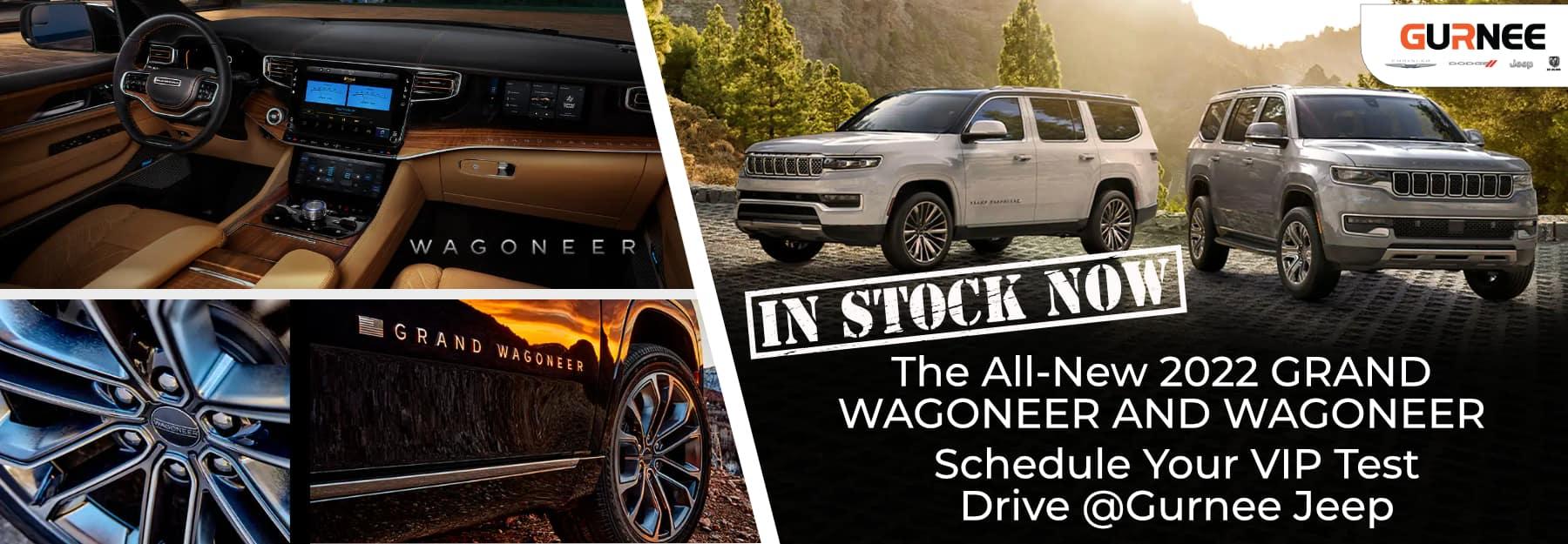 October_2021 Wagoneer_In_Stock_Now_Gurnee