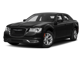 2017-chrysler-300